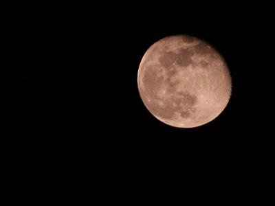 20061107_moon