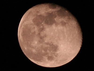 20061107_moon2