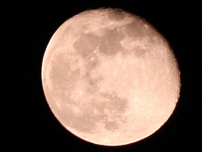 20061107_moon3