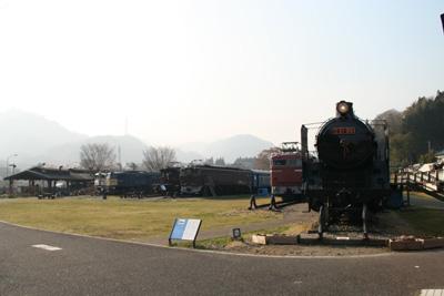 Byokokaru02