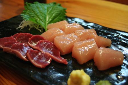 Nankotsu04