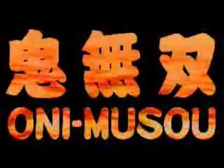 Onimusou1