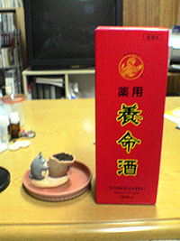 Youmeisyu101