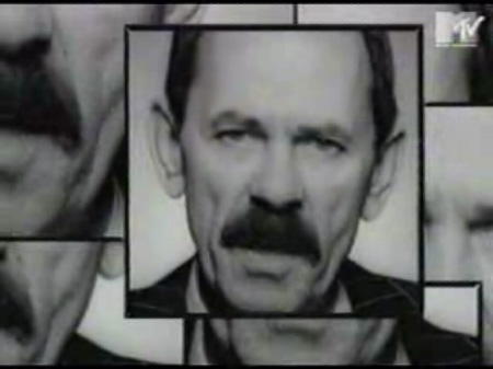 Youtubescatman
